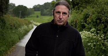 A revealing interview with Tim Winton - can you find parallels with Cloudstreet?