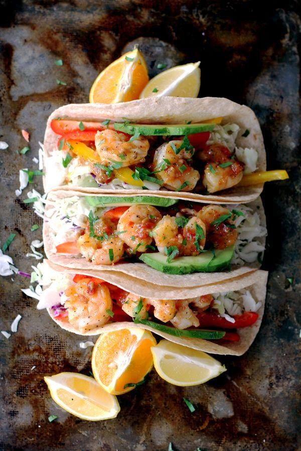 Feel good food : des recettes simples et saines pour l'�t�