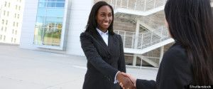 Female Leadership Values in the Workplace: 7 Tips on Being An Effective Leader - MaseTV
