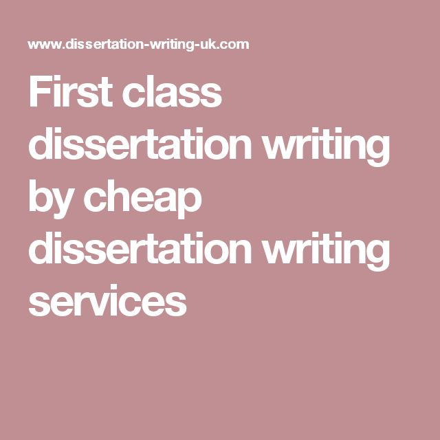Essay writing jobs uk government service