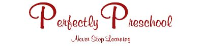THIS IS LIKE THE BEST WEBSITE EVER FOR PRE-K!!!!! love it     @Kathy DeNunzio, you have to see the cool stuff on here!