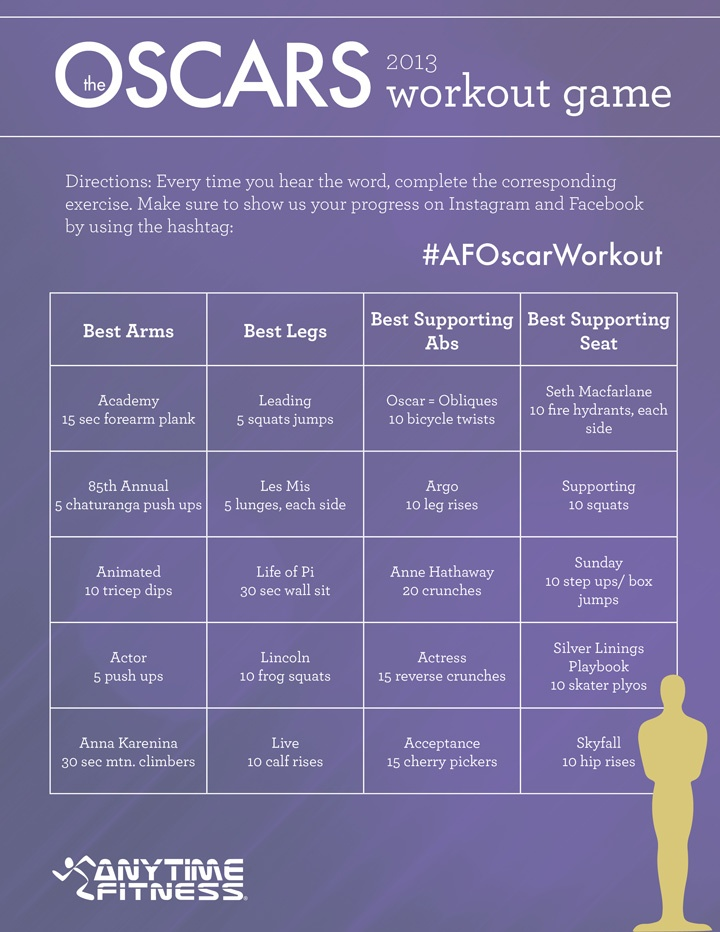 The 25+ best Workout sheets ideas on Pinterest Gym workouts - workout sheet