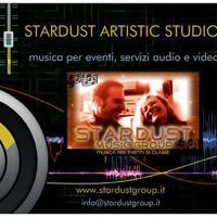 Visit STARDUST ARTISTIC STUDIOS on SoundCloud