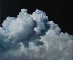 andy eccleshall clouds - Google Search