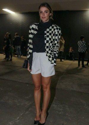 """Rafa Brites defende Daniela Mercury: """"Não precisa provar nada a ninguém"""" #Apresentadora, #Cantora, #Carnaval, #FernandaLima, #Festival, #Gente, #Hoje, #M, #Nova, #Programa, #SP, #Superstar http://popzone.tv/2016/05/rafa-brites-defende-daniela-mercury-nao-precisa-provar-nada-a-ninguem.html"""