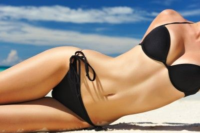 If there's one type of fat which both men and women would love to get rid of, it's their stomach fat. The following list contains 26 effective ways to lose stomach fat fast. Each of these tips, by itself, is very useful. Doing them all together will lead to awesome results.    Losing stomach fat will not just make you look and feel