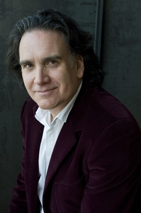 """'Mistakes are temporary setbacks, not permanent disasters; course corrections rather than defeats.""""  ...Peter Buffett."""