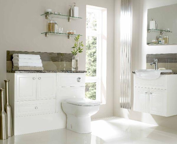 Bathroom Designs East Kilbride 7 best shades modular bathroomsmoores images on pinterest