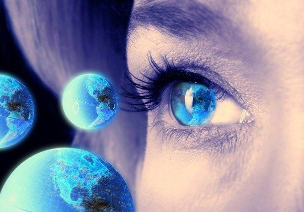 Женские изобретения и открытия » Женский Мир