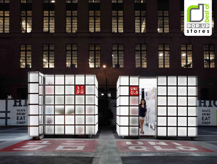 http://retaildesignblog.net/wp-content/uploads/2012/02/POP-UP-UNIQLO-Pop-Up-Store-by-HWKN-New-York.jpg