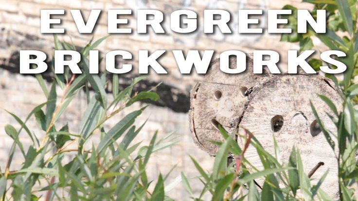 Restaurants Near Evergreen Brickworks