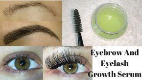 Eyebrow Shadow | The Best Eyebrow Makeup Kit | Easiest Way To Shape Your Eyebrow...