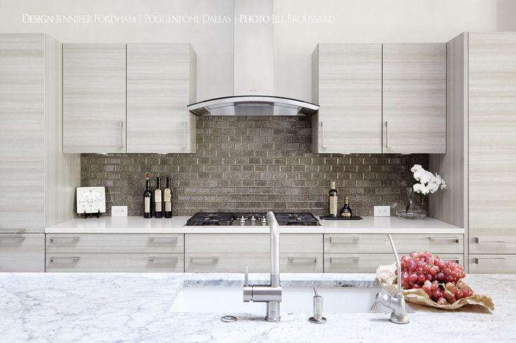 Custom Kitchen Cabinets Dallas Mesmerizing Design Review