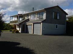 Family Holiday House - Taupo
