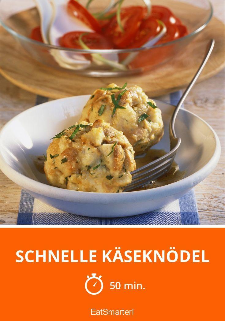 152 besten Fleisch Gerichte Bilder auf Pinterest Thermomix - leichte küche mit fleisch