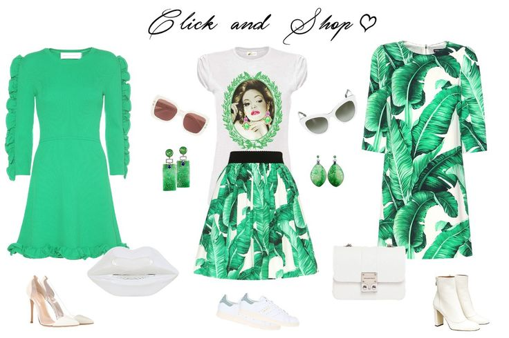 ornella nelly, the ladybug's beauty, outfit blogger, abbinare il verde, fashion blog, fashion blogger italia, best blog 2016, consigli moda, consigli stile, abbinamento verde, verde e blu elettrico, verde e bianco outfit, blog italia, street style