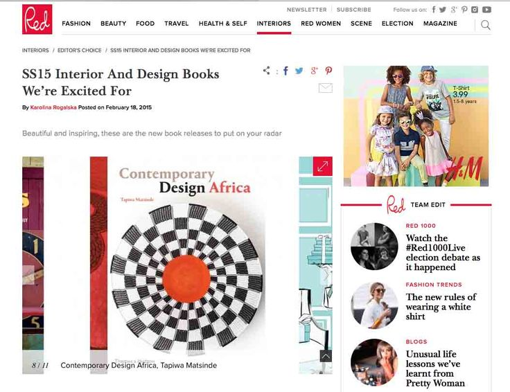 30 best Contemporary Design Africa images on Pinterest ...