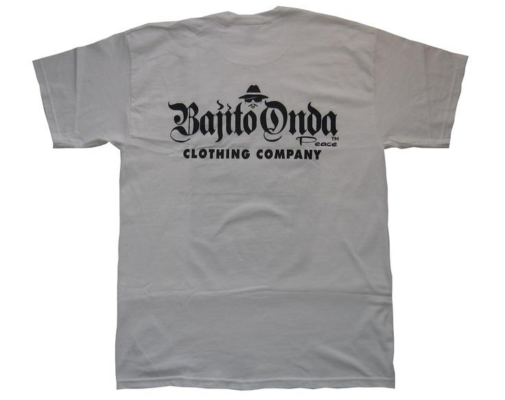 Clothes - Bajito Onda www.bajitoonda.com , https://www.facebook.com/BajitoOndaPoland