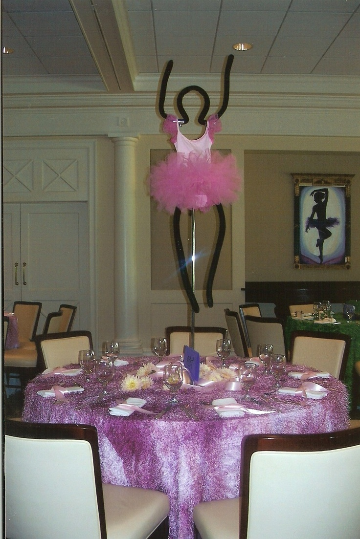 Tags bar and bat mitzvah event decor themes venues - Everything Emma Dance Themed Bat Mitzvah By The Event Of A Lifetime Inc