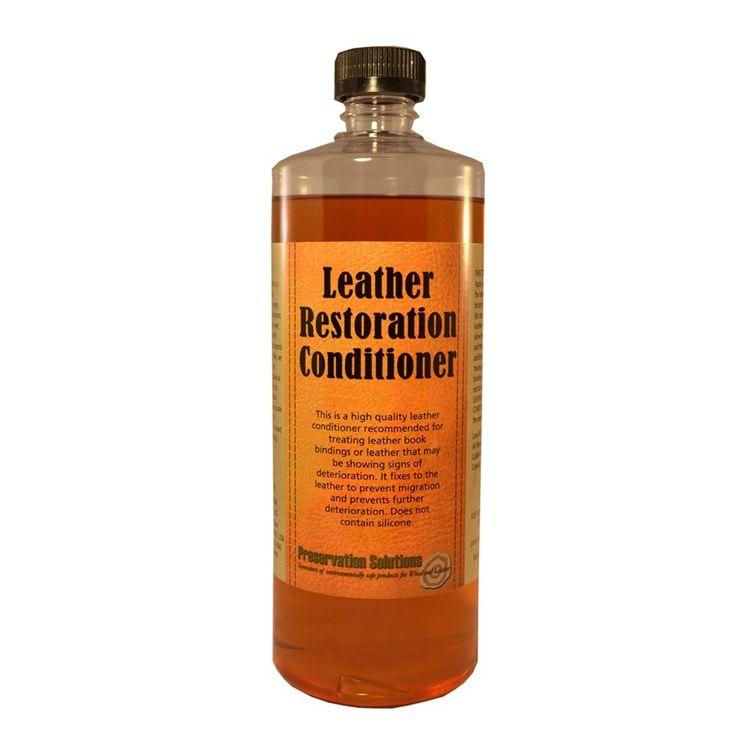 Best 25 Leather Conditioner Ideas On Pinterest Diy
