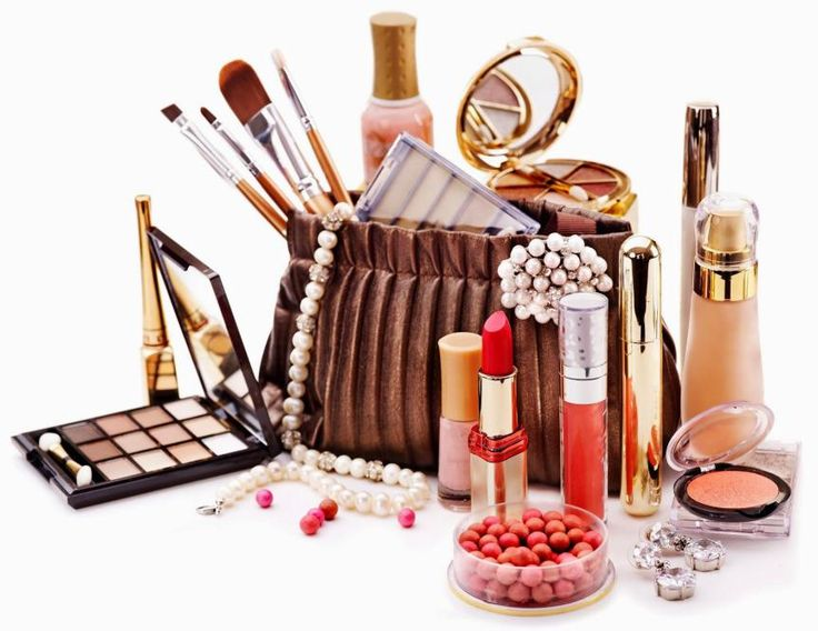 A Makeup Bag Is Type Of That Made For Carrying Cosmetics There Are Many Different Types Bags With The Main