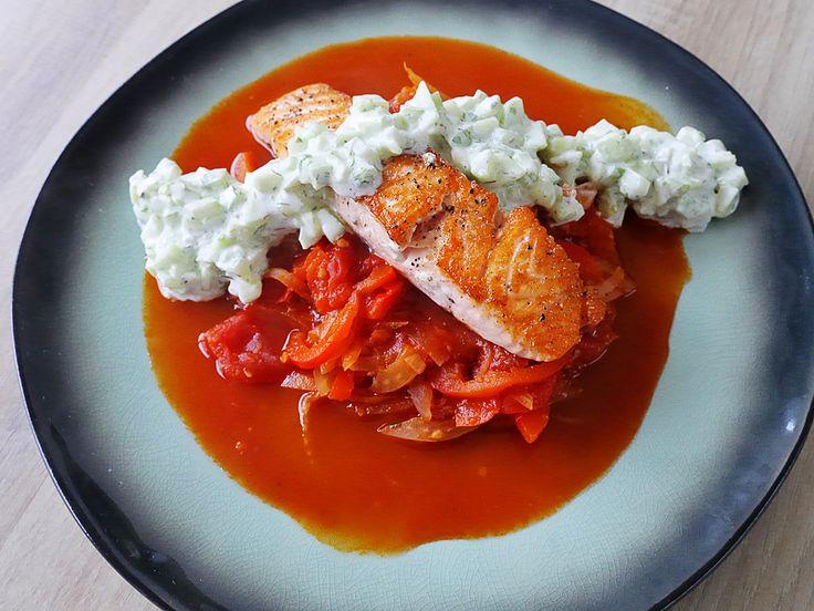 17 beste afbeeldingen over Home cooking op Pinterest ...