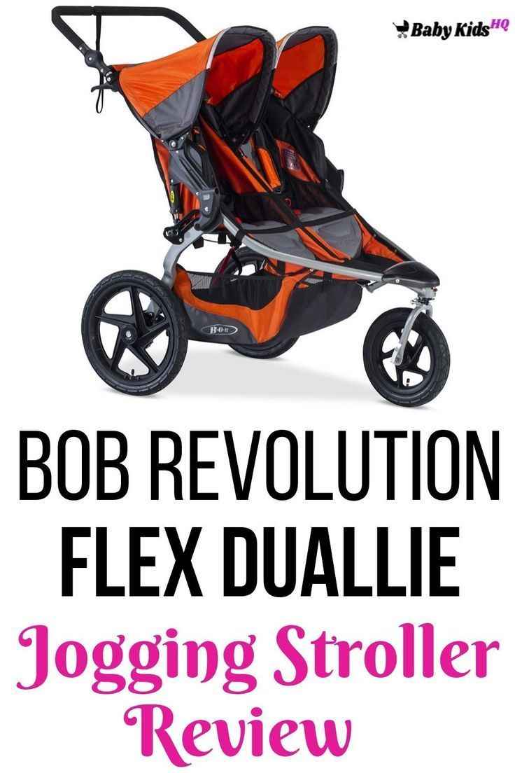29+ Bob revolution double stroller rain cover ideas in 2021