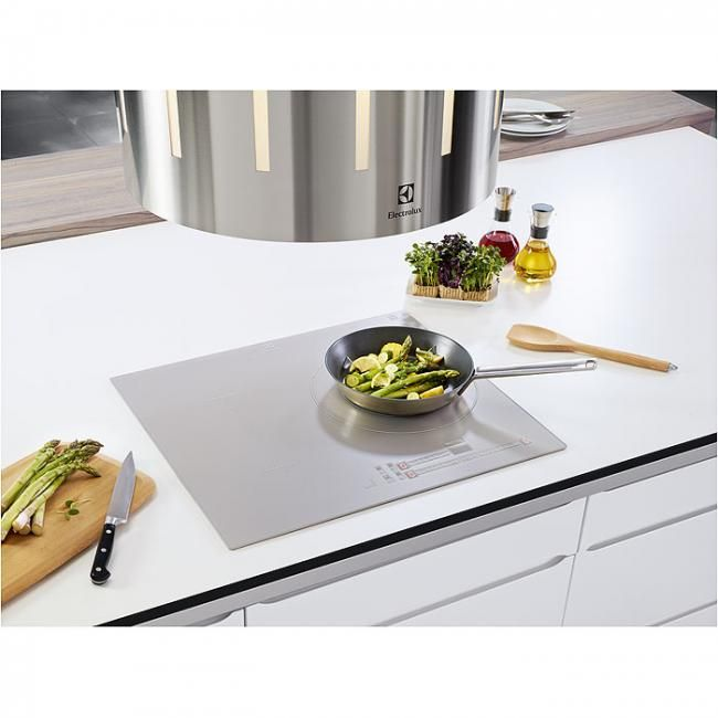 1000 id es propos de plaque induction sur pinterest - Ikea cuisine plaque induction ...