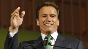 The world famous actor and former bodybuilding champion, Arnold Schwarzenegger, is also not a fully natural and pure person, as he has undergone two surgeries in his life including an eyelid surgery and a jaw reduction surgery.