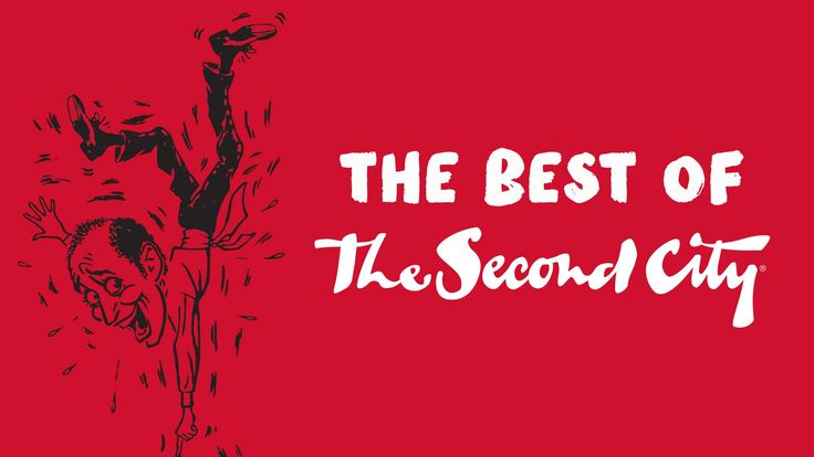 Mondays at 8pm and Weekends at 4pm. Come see where it all began! The Best of The Second City features some ofthe best sketches, songs, and improvisations from their fifty-two...
