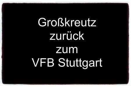 Kevin Großkreutz zurück zum VFB Stuttgart - Online-Petition https://www.openpetition.de/petition/online/kevin-grosskreutz-zurueck-zum-vfb-stuttgart