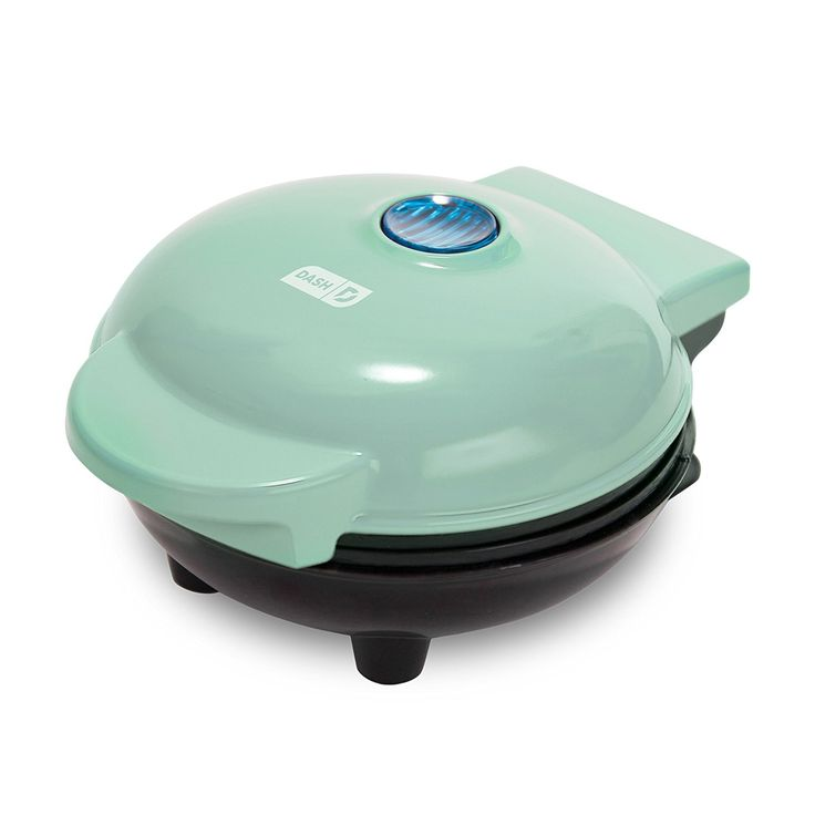 find this pin and more on electric griddles by - Electric Griddles