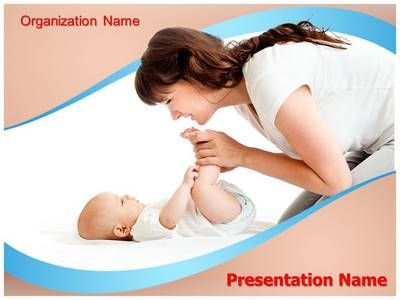 Make a professional-looking baby care related powerpoint presentation with our #Baby Care #PowerPoint template quickly and affordably. #Download Baby Care editable ppt template now at affordable rate and get started. Our royalty free #Baby #Care Powerpoint template could be used very effectively for #pediatrics, #pediatric care, #pediatric research and related #PowerPoint #presentations.