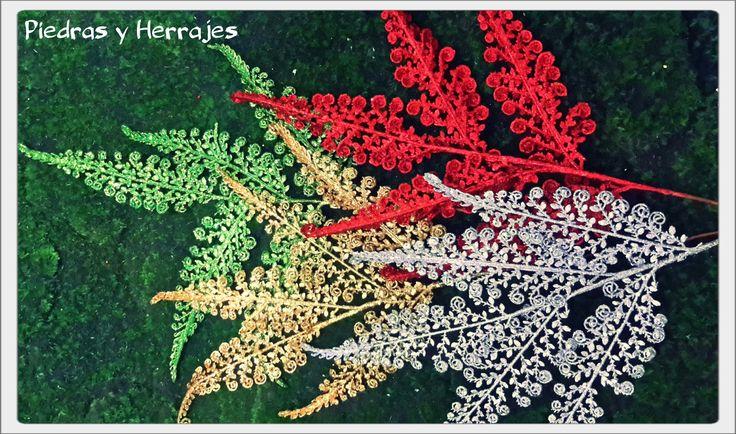 Pin helecho  Referencias:   XH1462485G  XH1462485R  XH1462485S  XH1462485GR  Tel.511 78 17 Cel.3127994768  Medellín-Colombia