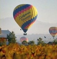 70 Best Images About Temecula Wine Country On Pinterest