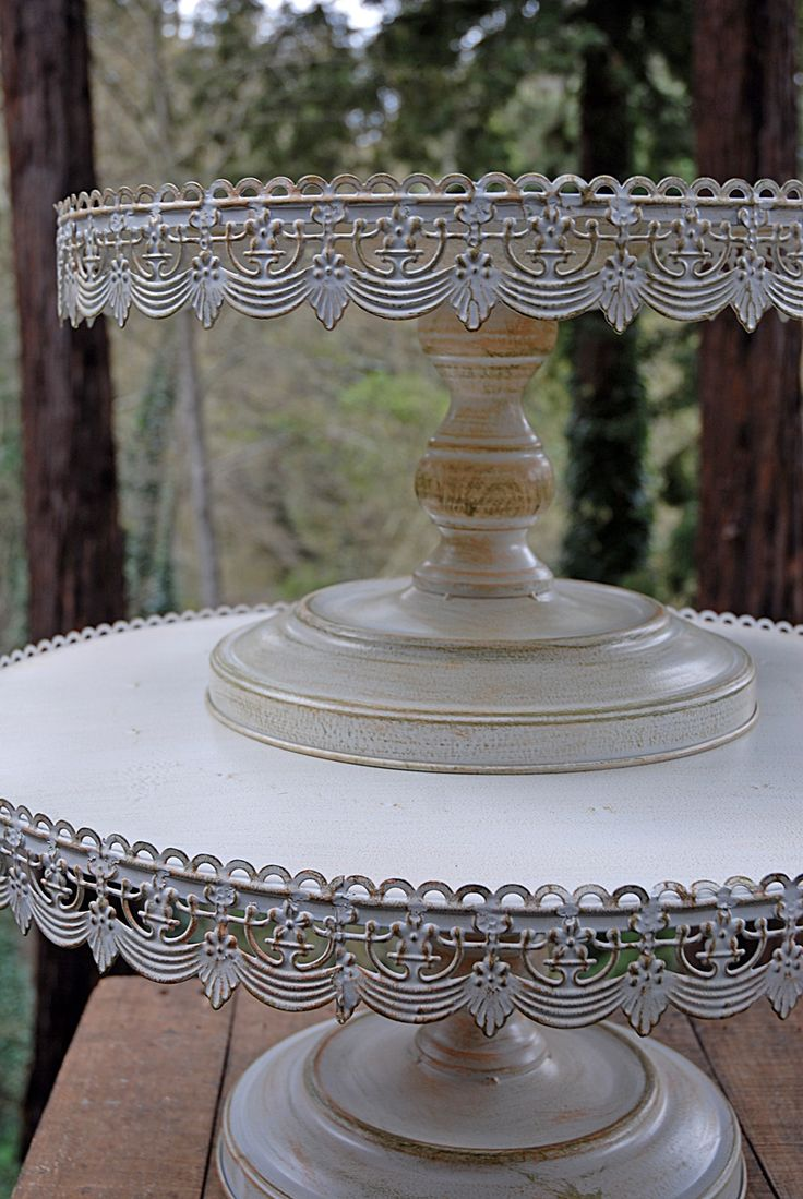 best 25+ metal cake stand ideas on pinterest | cake stands uk