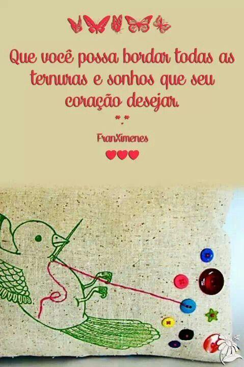 """""""O homem que não conhece a dor, não conhece a ternura da humanidade."""" Jean-Jacques Rousseau.!..."""