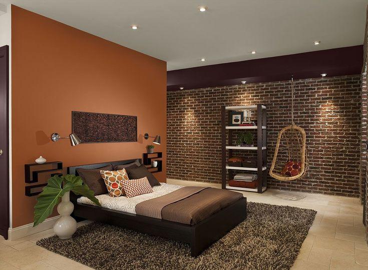 Schlafzimmer malen ideen benjamin moore beginnen sie mit for Schlafzimmer malen ideen