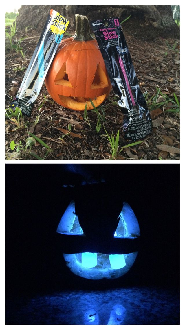 I'm very proud of my gender reveal. I love Halloween, shoot I love October in general. So I thought it would be appropriate to announce what I was having using pumpkins. As you can see I'm having a baby boy!