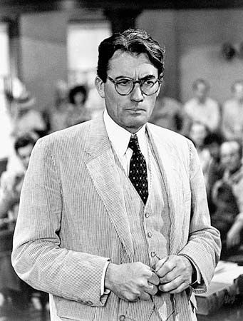 integrity in to kill a mockingbird And find homework help for other to kill a mockingbird questions at enotes   atticus is the obvious choice, but there are others who show integrity if we define .