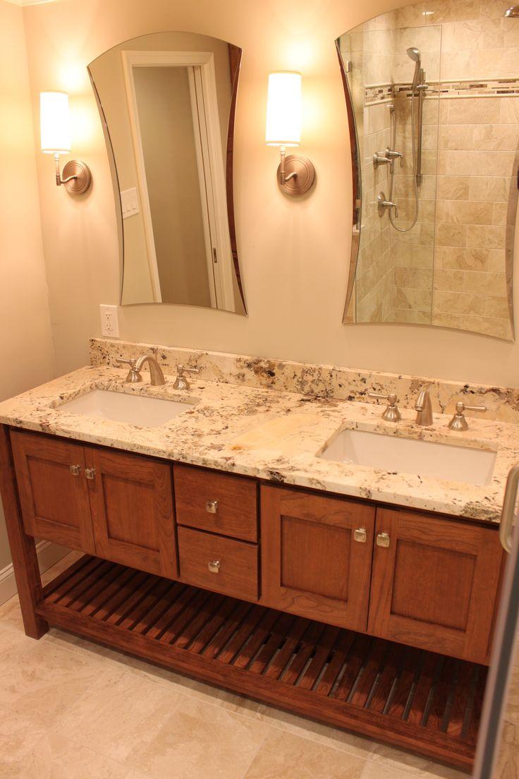 Best Bathrooms Images Onbathrooms Master Bathroom
