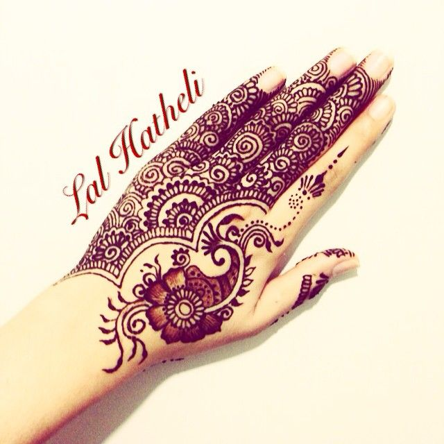 Mehndi For Hatheli : Images about henna designs on pinterest