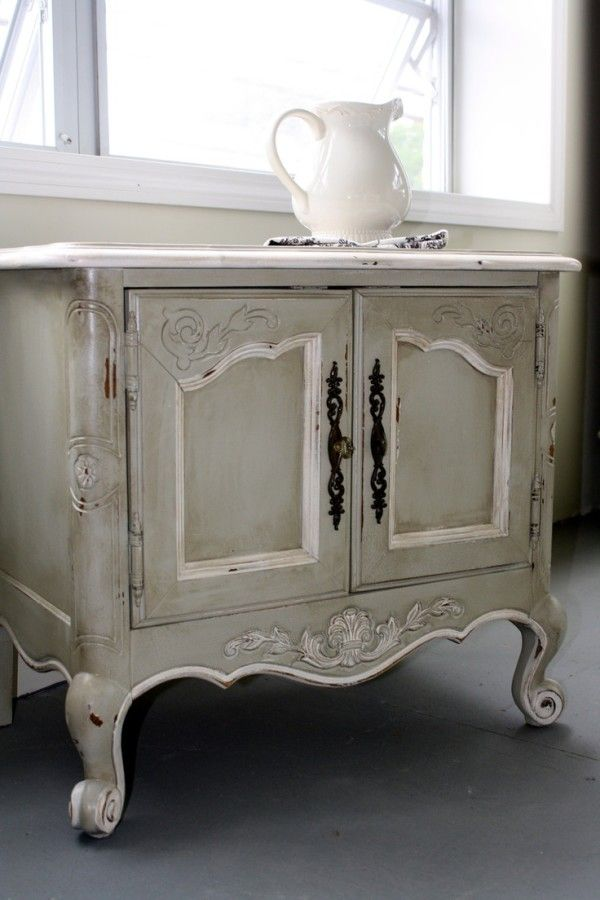 decoration enchanting white french country bathroom vanity