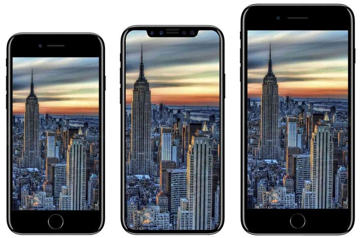 "Would an alleged price hike have a negative effect on the new iPhone?         This year is a big year for Apple. With it being the 10th anniversary of the iPhone, people expect something spectacular to come with the unveiling of the next iPhone, presumably the iPhone 8. Whether the ""iPhone 8"" moniker signals the end of the traditional ""S"" variant or it will end up... https://unlock.zone/would-an-alleged-price-hike-have-a-negative-effect-on-the-new-iphone/"
