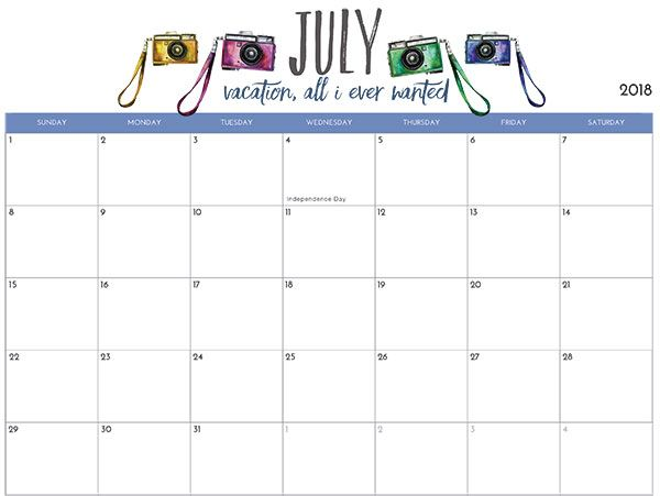 Best Printable Calendars Images On   Calendar Free