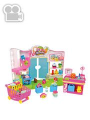 shopkins-small-mart-supermarket-playset  My daughter loves shopkins #VeryChristmasCrib