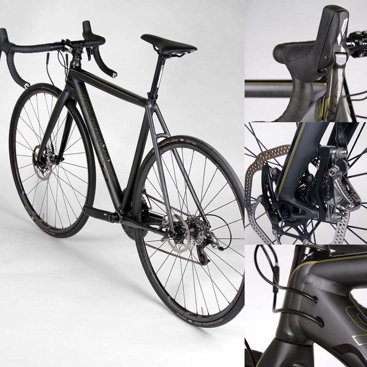 201 best Bicycles images on Pinterest | Bicycle, Bicycles and Bicycling