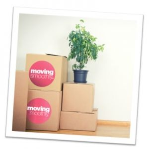 Checklist for Moving House - Moving Smoothly