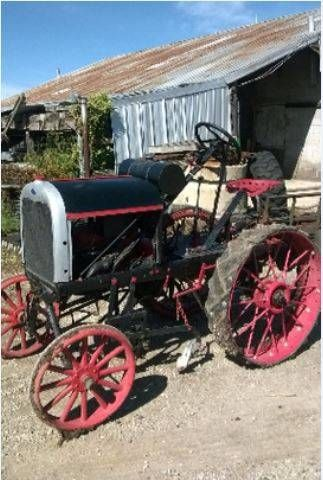 Displaying 1 - 15 of 124 total results for classic Ford Model T Vehicles for Sale. & 67 best Ford Model T u0026 A Trucks images on Pinterest | Antique cars ... markmcfarlin.com
