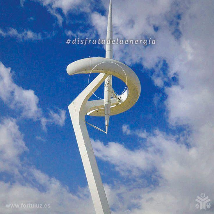 #DiaMundialDeLaRadio #FelizLunes En este link (solo móvi) escucha todas las emisoras del mundo http://radio.garden/live/toulouse/radiopresence/ … #DisfrutadelaEnergía